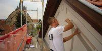 Ratskeller Pattensen - Malerfachbetrieb Reinsch