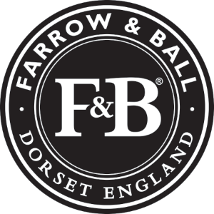 Link zu Farrow & Ball