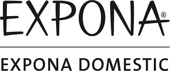 Expona-Domestic
