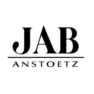 JAB ANSTOETZ Logo
