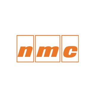 NOËL & MARQUET Logo