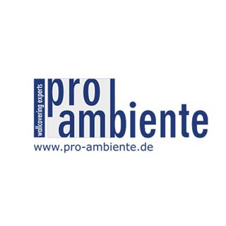 pro-ambiente Logo
