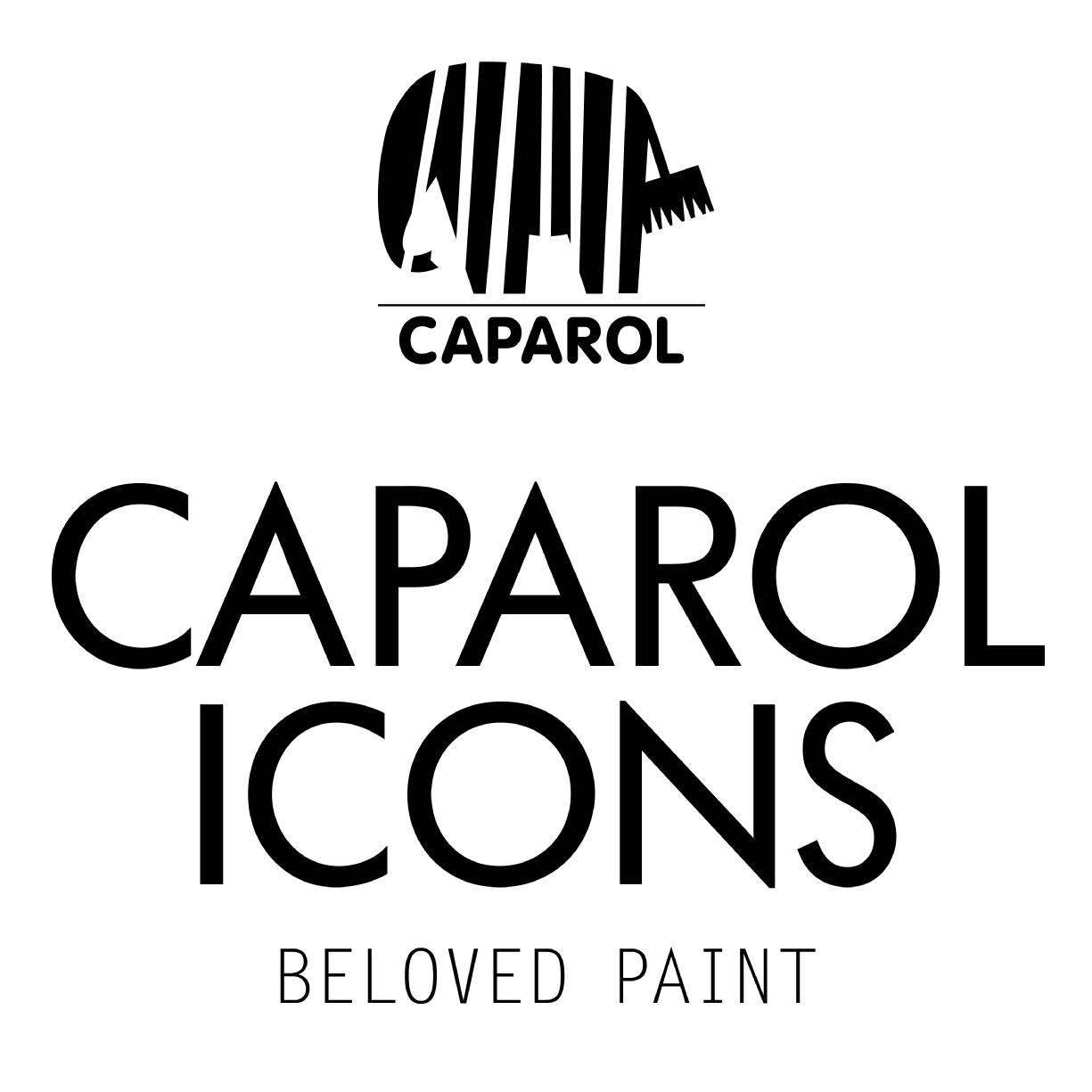 Link zu Caparol Icons